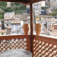 foto Bed And Breakfast Santa Caterina