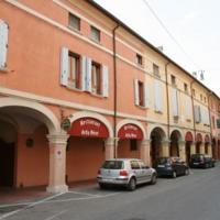 foto Hotel Della Pieve