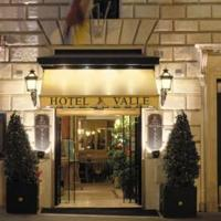 foto Hotel Valle