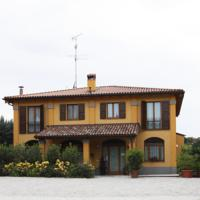 foto Agriturismo Gaggioli Borgo Delle Vigne