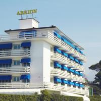foto Hotel Areion