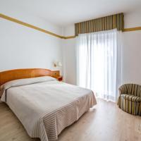 foto Hotel Augustus