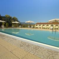 foto Hotel Carignano
