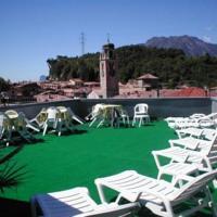 foto Hotel Doria