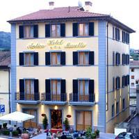foto Hotel Antico Masetto