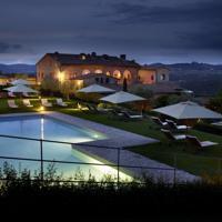 foto Hotel Le Fontanelle