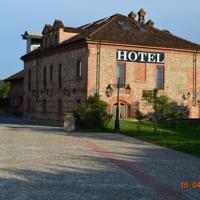 foto Hotel Le Botti