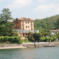 foto Hotel Lido