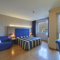 foto Hotel Alberi