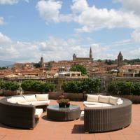 foto Hotel Continentale