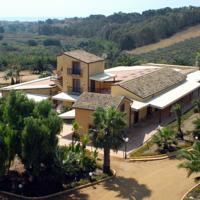 foto Demetra Resort