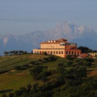foto Hotel Villa Susanna Degli Ulivi
