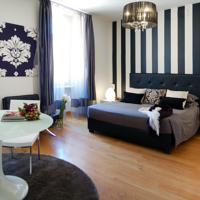 foto Residence Al Saraceno