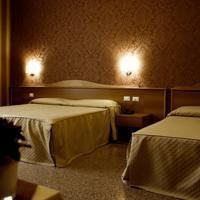 foto Hotel Sorriso
