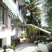 foto Eveline Portosole Hotel