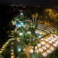 foto Hotel Della Valle Wellness & Spa