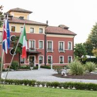 foto Park Hotel Villa Vicini