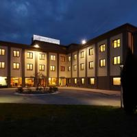 foto Hotel Dei Cavalieri