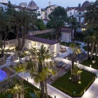 foto Hotel Castri