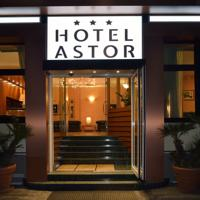 foto Astor Hotel