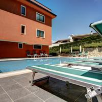 foto Residence Hotel Vacanze 2000