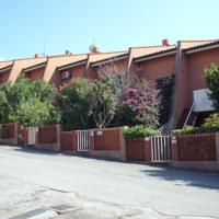 foto Appartamenti Elbamare Porto Azzurro