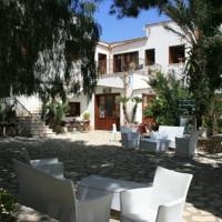 foto Hotel Il Cortile