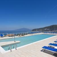 foto Art Hotel Gran Paradiso
