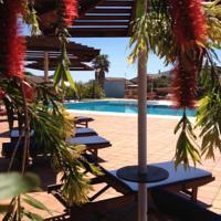 foto Cala Rosa Club Hotel