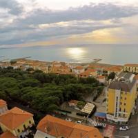 foto Hotel Tornese