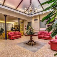 foto Hotel Bella Venezia