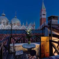 foto Relais Piazza San Marco