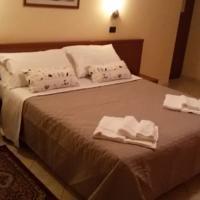 foto Hotel Legnano