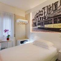 foto Hotel Zefiro