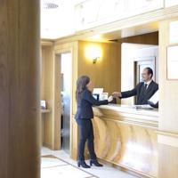foto Europa Grand Hotel & Restaurant - Sea Hotels