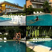 foto Hotel Campagnola
