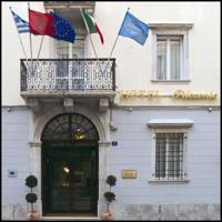 foto Hotel Filoxenia