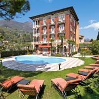 foto Hotel Milano