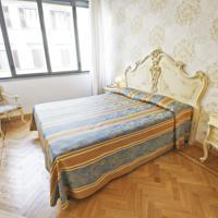 foto Hotel Il Granduca