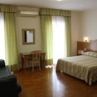 foto Hotel Donatello