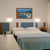 foto Hotel De Rosa