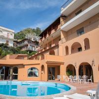 foto Andromaco Palace Hotel