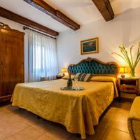 foto Hotel Ariel Silva