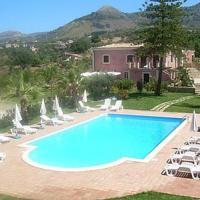 foto Agriturismo Villa Luca