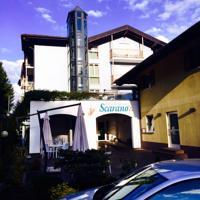 foto Hotel Scaranò