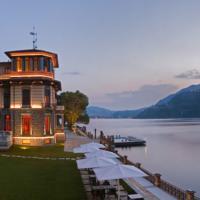 foto Casta Diva Resort