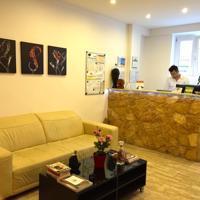 foto Hotel RossoVino