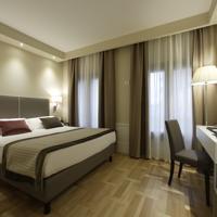 foto Hotel Forte Del 48