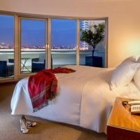 foto Enea Hotel Aprilia