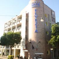 foto Hotel Elvezia